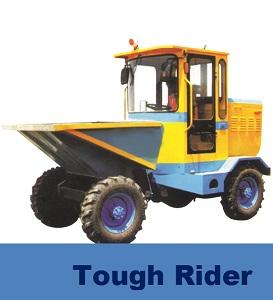 Concrete Mixer Manufacturers Construction Equipment